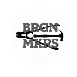 brgn_mkrs_logo -tHvitTransp